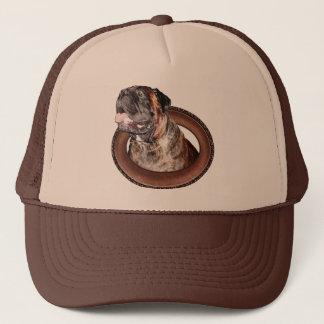 Bullmastiff Hat
