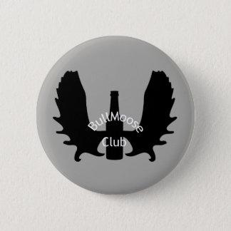 BullMoose Club Button