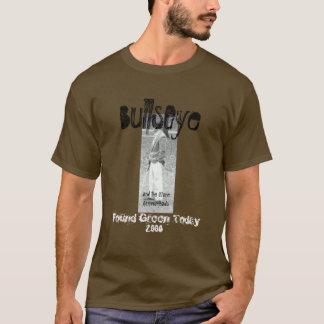 BullsEye Tour T T-Shirt