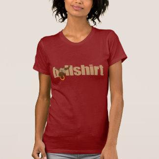 bullshirt tshirts