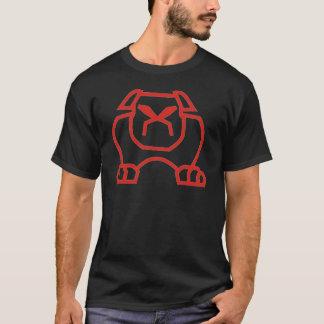 Bully Bulldog T-Shirt