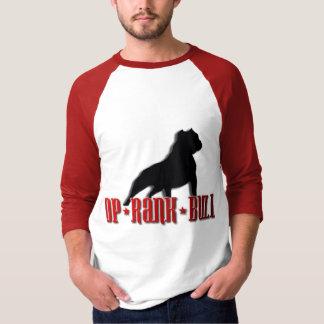 BULLY, cooltext95135094 T-Shirt