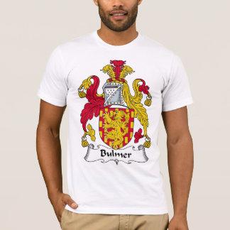 Bulmer Family Crest T-Shirt