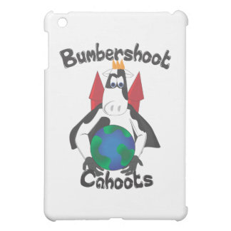bumbershoot_no_bkgd.pdf cover for the iPad mini