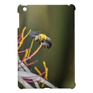 BUMBLE BEE QUEENSLAND AUSTRALIA CASE FOR THE iPad MINI