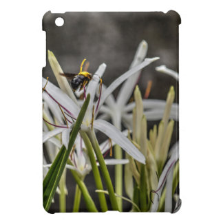 BUMBLE BEE RURAL QUEENSLAND AUSTRALIA COVER FOR THE iPad MINI