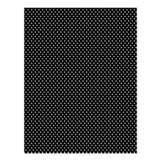 Bumble Bee Scrapbook Paper 2 Letterhead