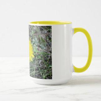 Bumble Mug