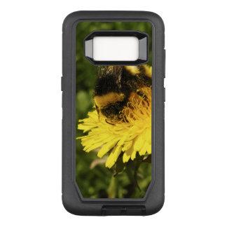 Bumblebee 1 OtterBox defender samsung galaxy s8 case