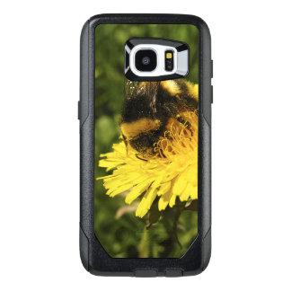 Bumblebee 1 OtterBox samsung galaxy s7 edge case
