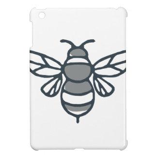 Bumblebee Bee Icon iPad Mini Case