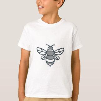 Bumblebee Bee Icon T-Shirt