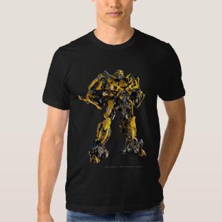 Bumblebee CGI 1 Shirts