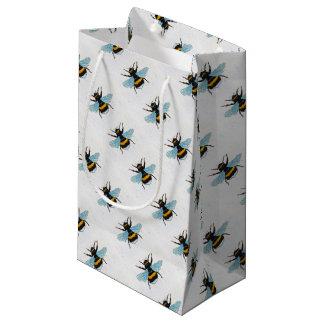 Bumblebee Gift Bag
