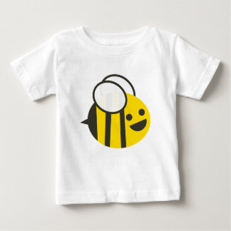 Bumbling Bumble Bee Tee for Baby