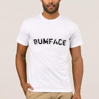Bumface T-Shirt