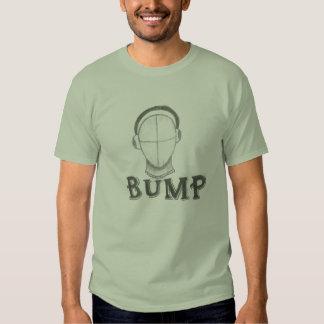 BUMP Shirts