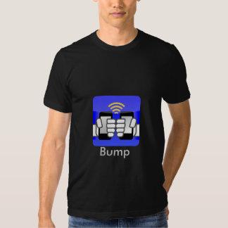 Bump T Shirt