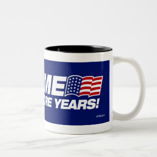 bumper1 mug bicolore