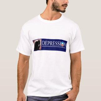 bumper3 T-Shirt