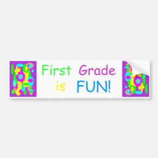 Bumper Sticker, Bookmark, Sticker  BS11 Bumper Sticker