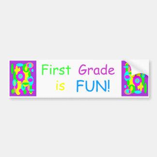 Bumper Sticker, Bookmark, Sticker  BS11 Bumper Sticker