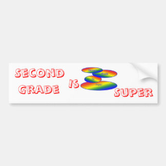 Bumper Sticker, Bookmark, Sticker  BS22