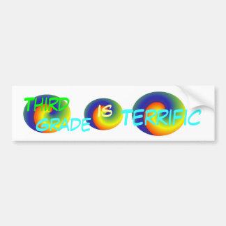 Bumper Sticker BS33,Bookmark,Decoration