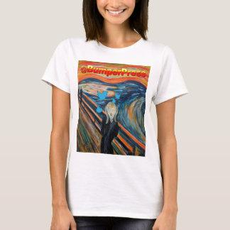 @BumperPress T-Shirt