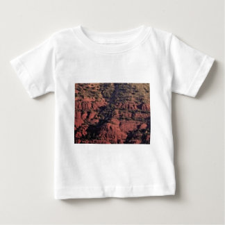bumps and lumps in red rock baby T-Shirt