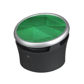 Bumpster Bluetooth Speaker - Angles Design-1