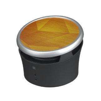 Bumpster Bluetooth Speaker - Angles Design-5
