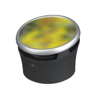 Bumpster Bluetooth Speaker - Blur-6