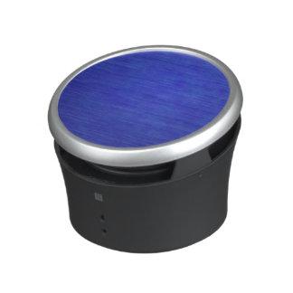 Bumpster Bluetooth Speaker - Fabric-1