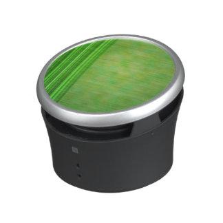 Bumpster Bluetooth Speaker - Fabric-6