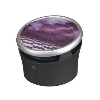 Bumpster Bluetooth Speaker - Fantasy-2