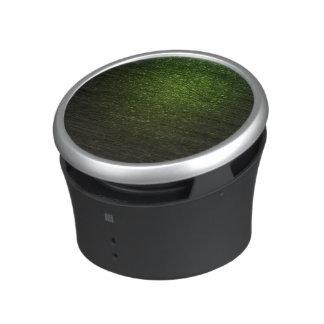 Bumpster Bluetooth Speaker - Grunge-1