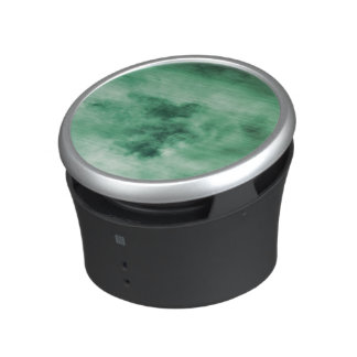 Bumpster Bluetooth Speaker - Sky-3