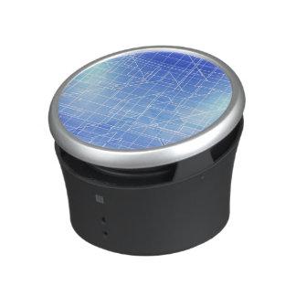 Bumpster Bluetooth Speaker - Spotlights-2