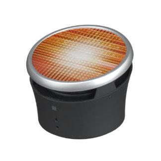 Bumpster Bluetooth Speaker - Tech-2