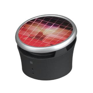 Bumpster Bluetooth Speaker - Tech-3