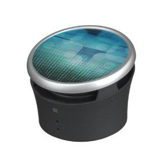 Bumpster Bluetooth Speaker - Tech-5