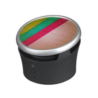 Bumpster Bluetooth Speaker - Vintage-2