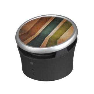Bumpster Bluetooth Speaker - Vintage-3