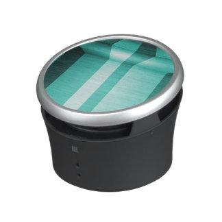 Bumpster Bluetooth Speaker - Vintage-4