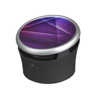 Bumpster Bluetooth Speaker - Walls-5