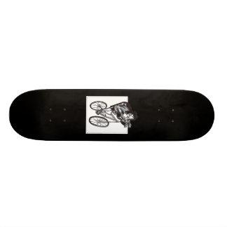 Bumpy Ride Skate Boards