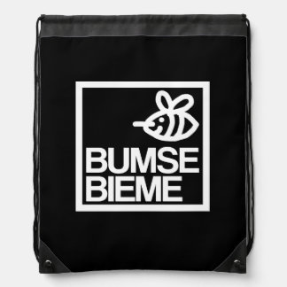 BUMSEBIEME | Bag | Sorrows.io