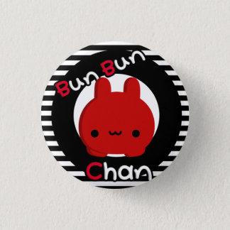 Bun Bun Chan Button
