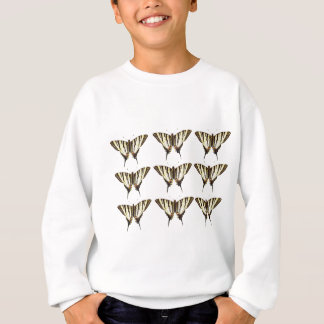Bunch of Butterflies Sweatshirt